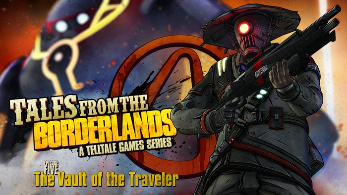 tales-from-the-borderlands-episode-5-pn
