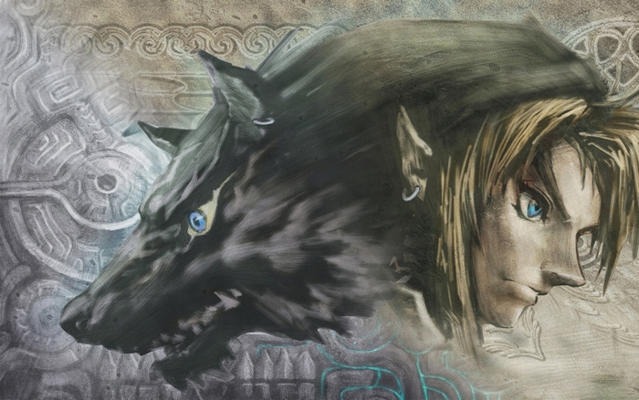 the-legend-of-zelda-twilight-princess-random-pn