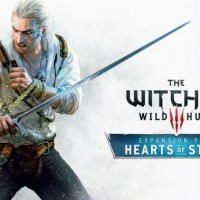 the-witcher-3-hearts-of-stone-top-pn