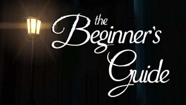 Nível Bónus: The Beginner's Guide – Spoilercast
