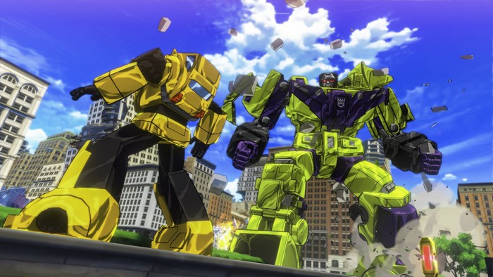 transformers-devastation-trailer-imagens-lancamento-pn-n_00002