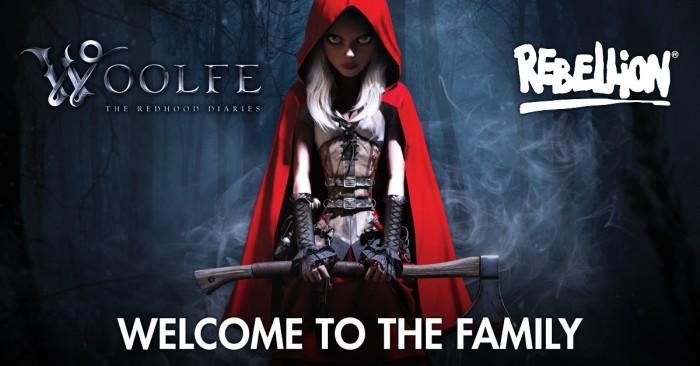 woolfe-rebellion-pn