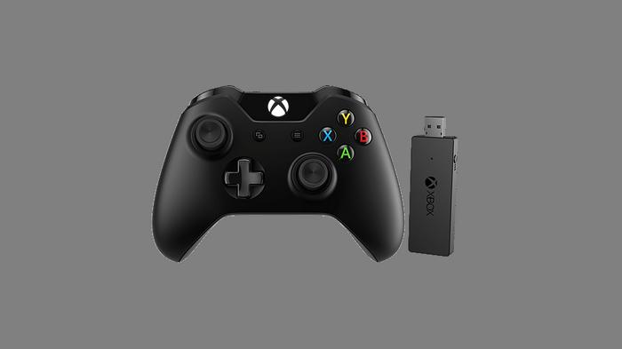xbox-one-wireless-adaptor-pn