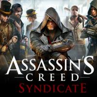 Assassins Creed Syndicate PN Ana9 (11)