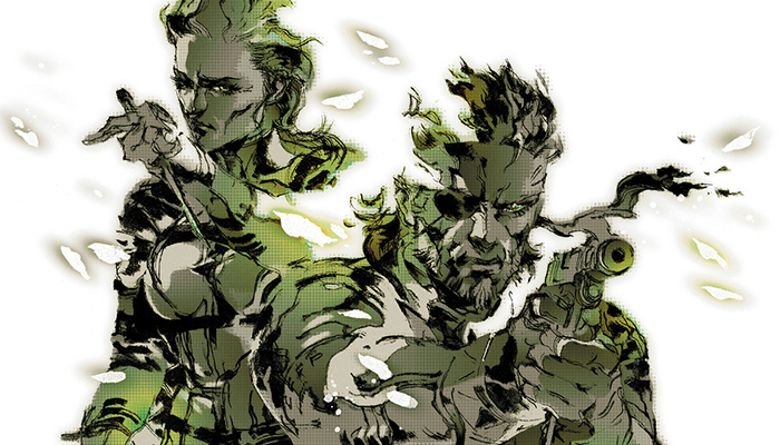 Metal-gear-solid-3-snake-eater-top-ps2-pn