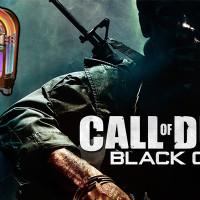 PNJ-jukebox-cod-black-ops-pn