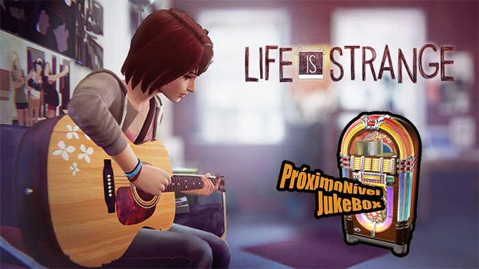 PNJ-jukebox-life-is-strange-02-pn