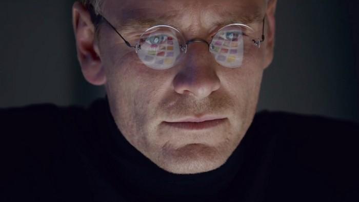 Steve Jobs_00006