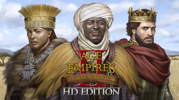 aoe-2-hd-the-african-kingdoms-top-pn