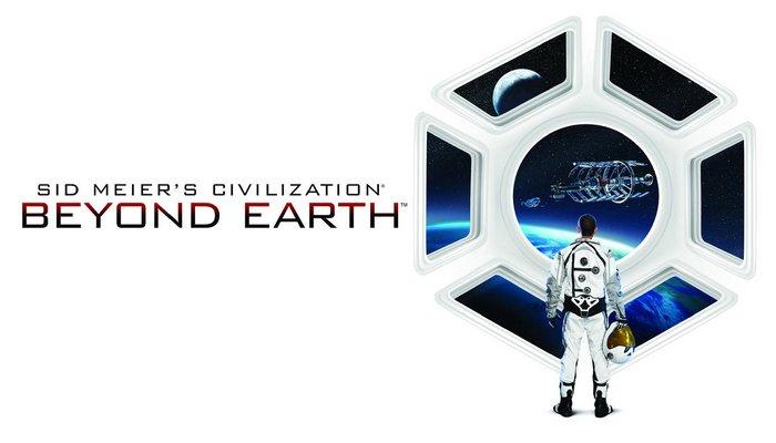 civ-beyond-earth-rev-top-pn