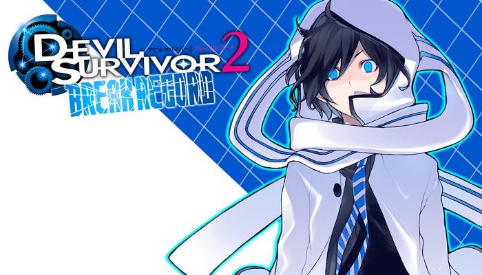 devil-survivor-2-record-breaker-analise-review-pn-n_00006