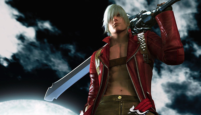 devil_may_cry_3_top_ps2_pn
