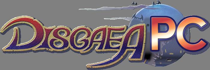 disgaea-pc-logo-pn