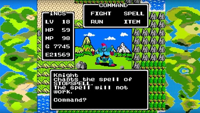 dragon-quest-final-fantasy-2-pn