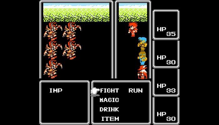 dragon-quest-final-fantasy-4-pn
