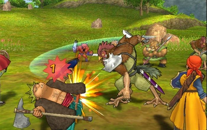 dragon-quest-final-fantasy-7-pn