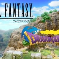 dragon-quest-final-fantasy-header-pn