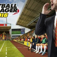 football-manager-2016-rev-top-pn