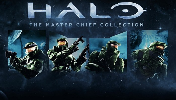 halo-the-master-chief-collection-rev-top-pn