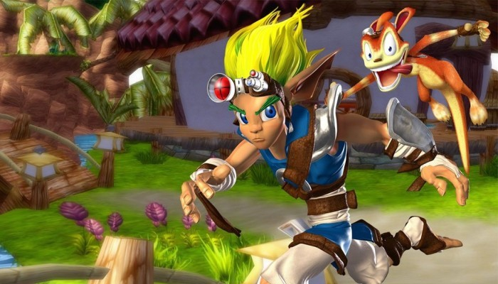 jak_and_daxter_top_ps2_pn