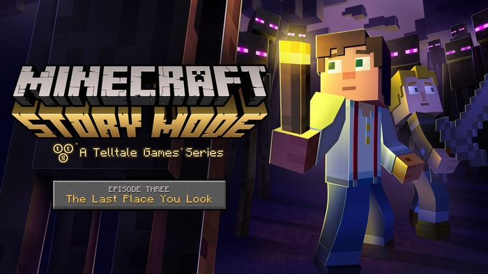 minecraft-story-mode-episode-3-noticias-do-dia-pn-n