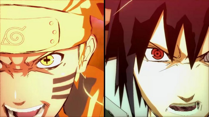 naruto-shippuden-ultimate-ninja-storm-4-noticias-do-dia-30-pn-n