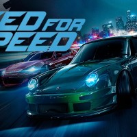 need-for-speed-analise-review-pn-n_00008