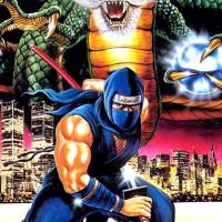 nes_ninja_gaiden_2_pn
