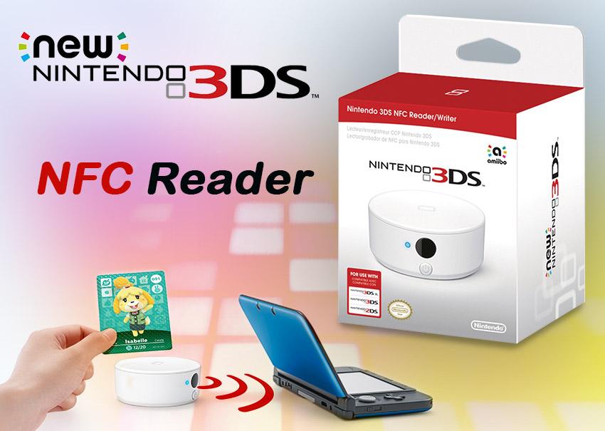 nfc-reader-pn-proximonivel-destaque