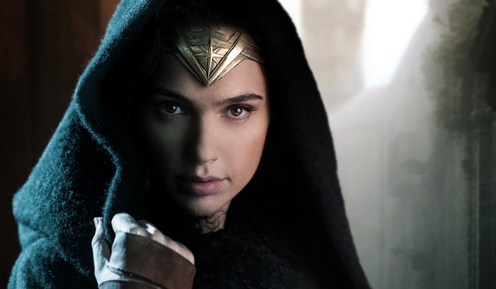 noticias-do-dia-wonder-woman-imagem-pn-n