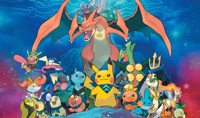 pokemon-qual-o-melhor-jogo-pn-n