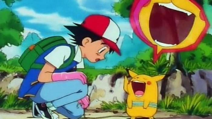 proximo-nivel-boas-razoes-para-rever-pokemon-do-inicio-pn02