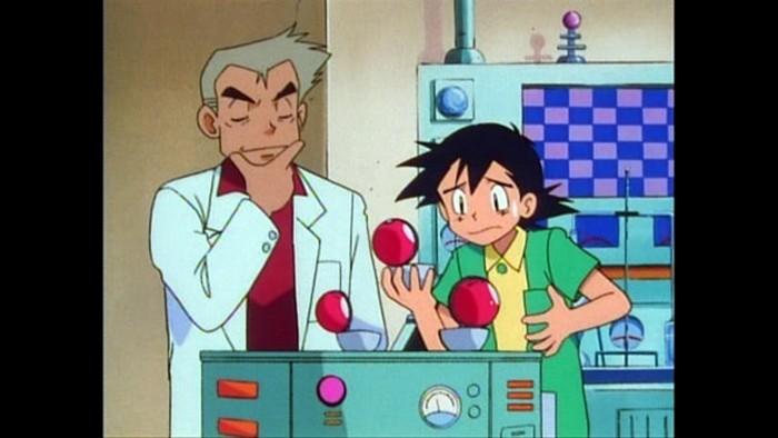proximo-nivel-boas-razoes-para-rever-pokemon-do-inicio-pn09