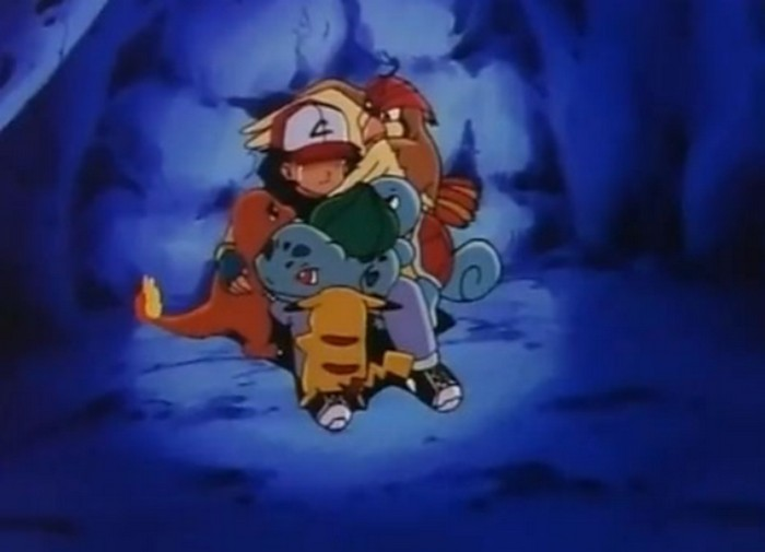 proximo-nivel-boas-razoes-para-rever-pokemon-do-inicio-pn13