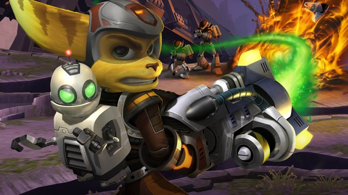 ratchet_&_Clank_3_top_ps2_pn