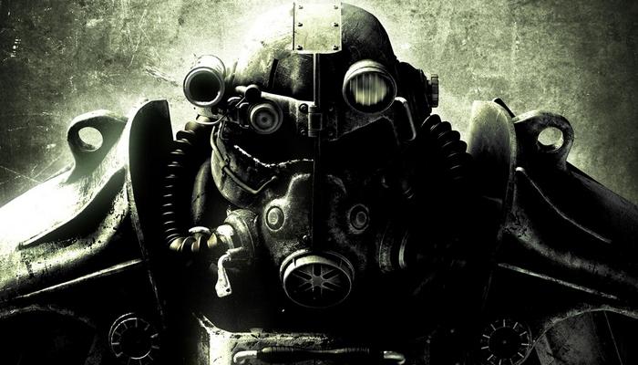 retrospectiva-fallout-1-pn