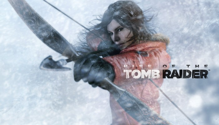 rise-of-the-tomb-raider-rev-top-pn