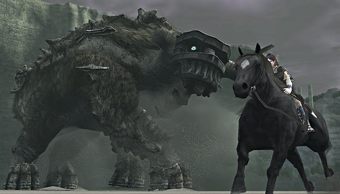 shadow_of_the_colossus_top_ps2_pn