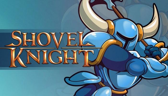 shovel-knight-3ds-wii-u-rev-top-pn