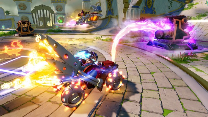 skylanders-superchargers-analise-review-pn-n_00004