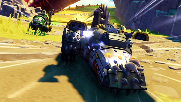 skylanders-superchargers-analise-review-pn-n_00006