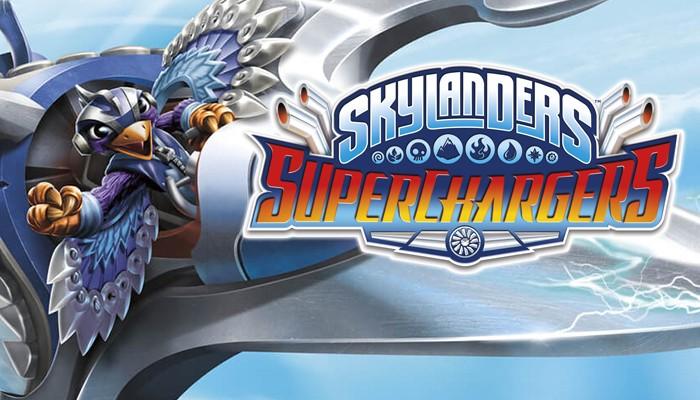 skylanders-superchargers-analise-review-pn-n_00007