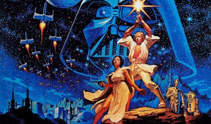 star-wars-melhor-filme-opiniao-pn