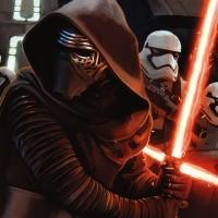 star-wars-the-force-awakens-evitar-spoilers-especial-pn-n_000011