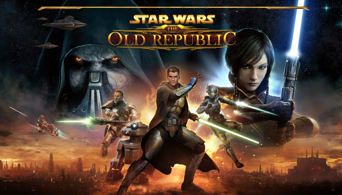 star_wars_The_Old_Republic_especial_000_pn