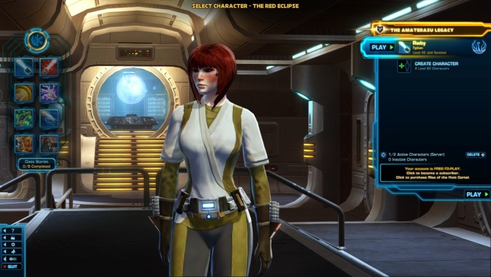 star_wars_the_old_republic_especial_pn (2)