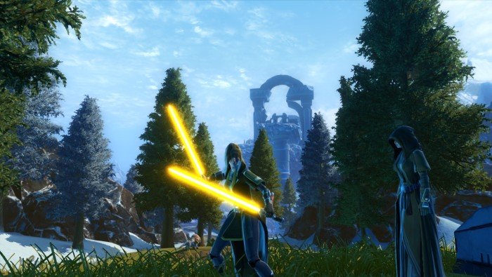 star_wars_the_old_republic_especial_pn (5)