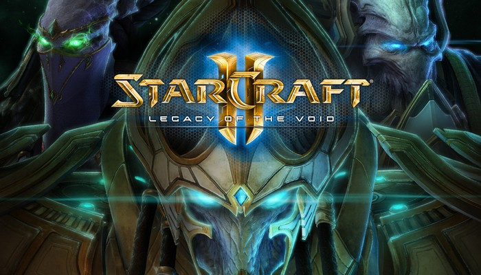starcraft-2-legacy-of-the-void-top-destaque-pn