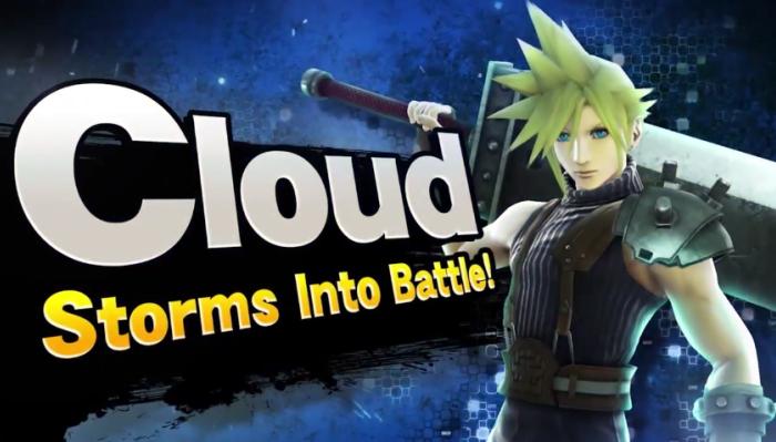 super_smash_bros_cloud_strife