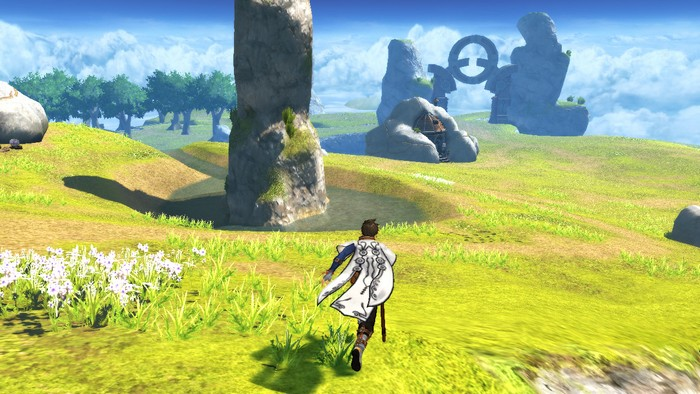 tales-of-zestiria-analise-review-pn-n_00007